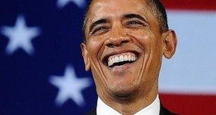 Frases de Obama para los negocios