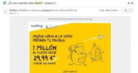 promocion-de-ventas-oferta-mailing-mailify