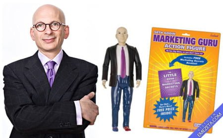 seth-godin-marketing-guru