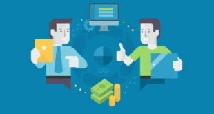 Presentaciones de ventas eficaces