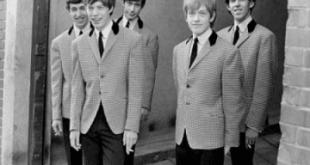 Curiosidades de los Rolling Stones