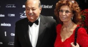 Lecciones empresariales de Carlos Slim