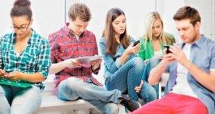lucir-estrategia-redes-sociales-3