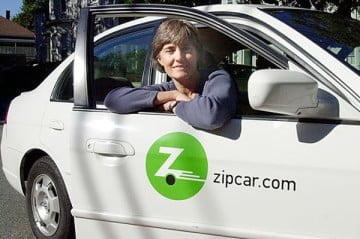 robin-chase-fundadora-zipcar