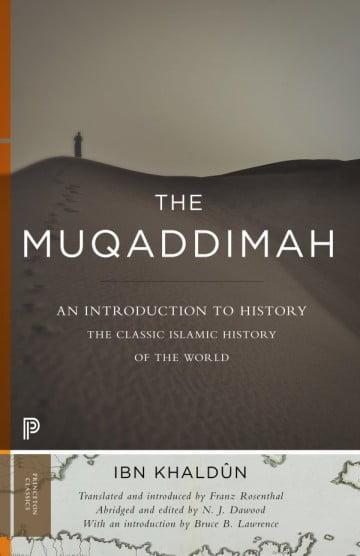 the-muqaddimah
