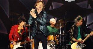 Lecciones de los Rolling Stones para emprender