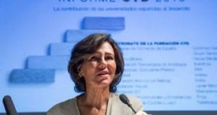 santander-argentina-emprendedores-america-latina_ediima20161208_0022_4