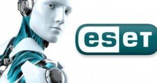 logo-eset-520x245