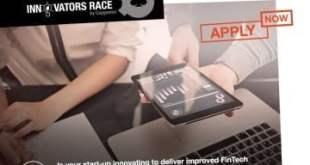 InnovatorsRace50, el concurso para startups de Capgemini