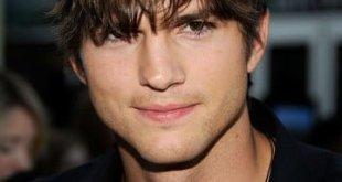 Ashton Kutcher,  el inversor