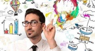 Como ter un maestro innovador