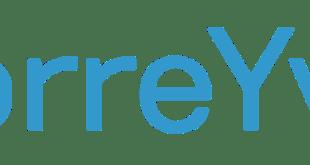 correYvuela, el chatbot para comprar tickets aéreos