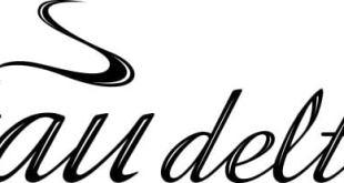 taudelta_logo2014