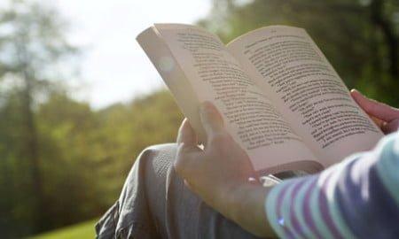 Lista_de_libros