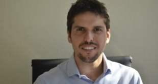 Martin Castelli