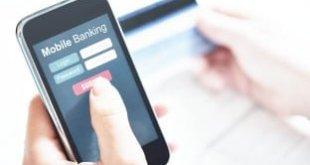 digitalización bancaria, oportunidad emprendedora
