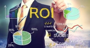 El ROI en el marketing de contenidos