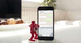 NdP_ Las 5 mejores chat apps para crear un bot