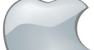 Apple-Logo-Png-Download