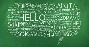 Idiomas emprendedores
