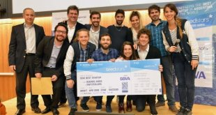 BBVA-seedstars-09