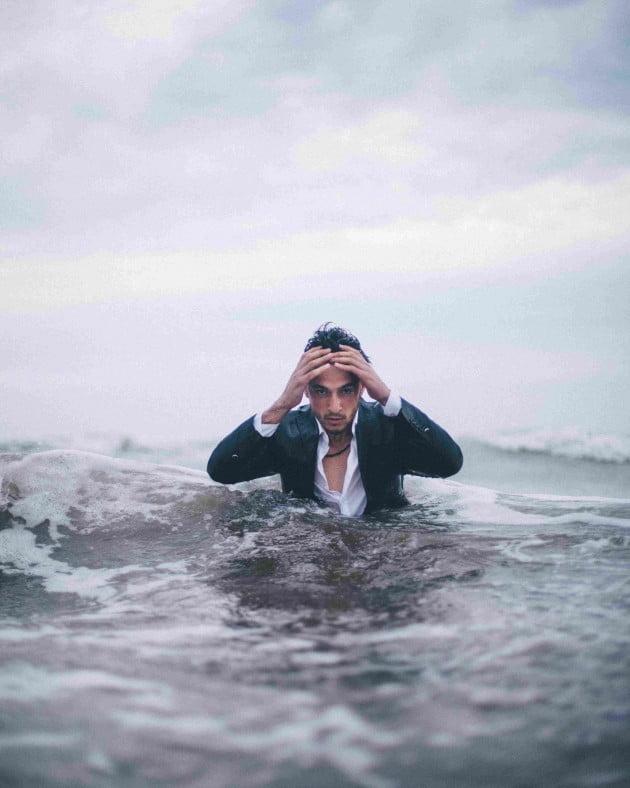 Emprendedor que no descansa pone en riesgo su startup