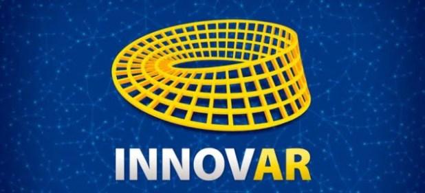 concurso-innovar-2017