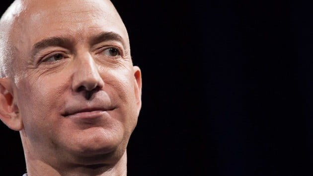 Jeff Bezos prohíbe usar Power Point en reuniones y propone una idea genial