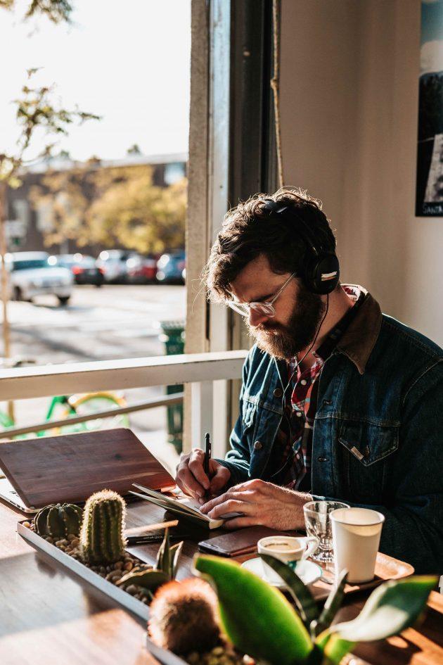 ¿Escalar una startup? Encontrá el freelancer de tus sueños con estos 5 sitios