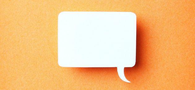 10 simples frases que las personas emocionalmente inteligentes saben cómo usar