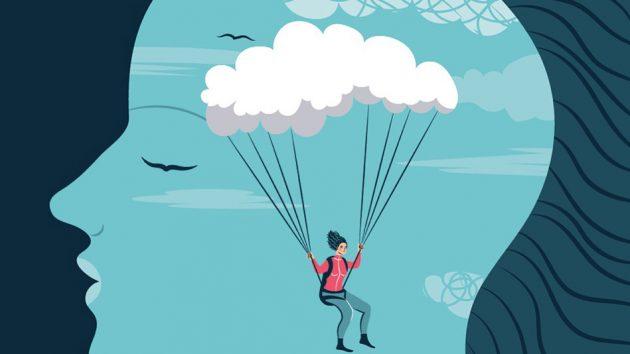 COLOMBO: Cómo desarrollar la intuición en los negocios
