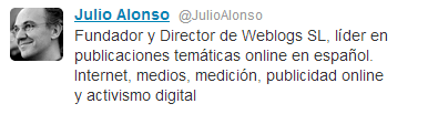 julioalonso