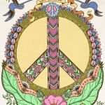 Viajero Emprendedor o Hippie Capitalista