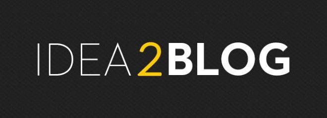 El mejor curso para crear tu blog.