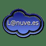 lanuve.es-empresa-consultoria-marketing-online