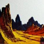 landscapesmall