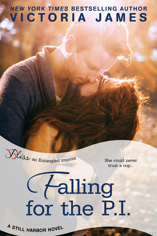'Creating Realistic Relationships' and #Giveaway with Victoria James
