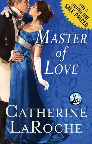 Master of Love