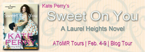 sweet-on-you-tour-banner1
