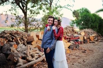 Emlily-Ventura-Wedding-Floral-105
