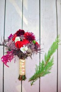 Emlily-Ventura-Wedding-Floral-2
