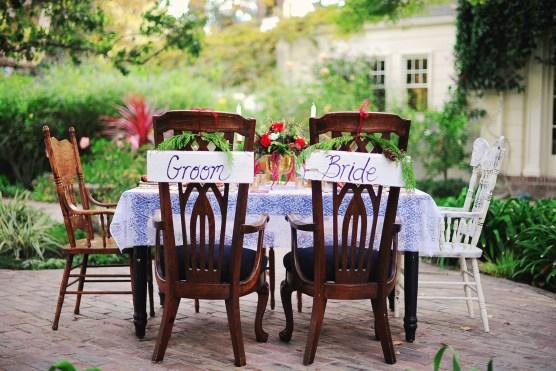 Emlily-Ventura-Wedding-Floral-22