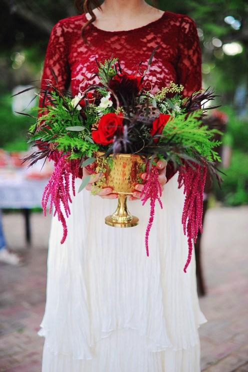 Emlily-Ventura-Wedding-Floral-42
