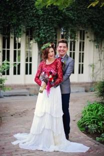 Emlily-Ventura-Wedding-Floral-44