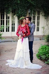 Emlily-Ventura-Wedding-Floral-45