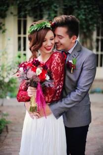Emlily-Ventura-Wedding-Floral-46