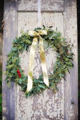 Emlily-Ventura-Wedding-Floral-49