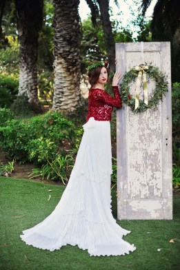 Emlily-Ventura-Wedding-Floral-51