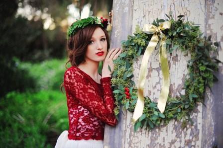 Emlily-Ventura-Wedding-Floral-52