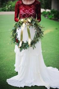 Emlily-Ventura-Wedding-Floral-64
